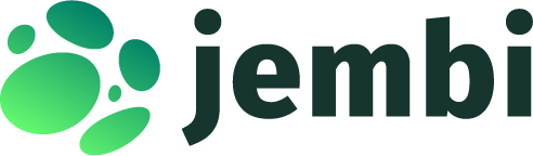 Jembi health Systems Logo